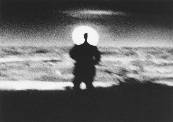 Magnum: Джозеф Куделка. Изображение № 22.