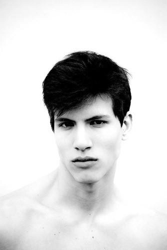 Новые лица: Адриан Кардосо. Изображение № 16.