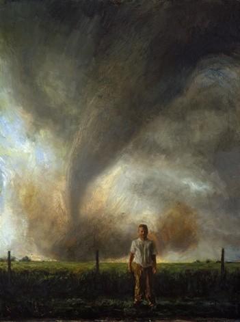 Tornado by John Brosio. Изображение № 15.