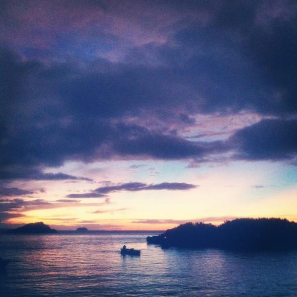 TravelWord: Даша Малыгина о Филиппинах. Изображение № 3.