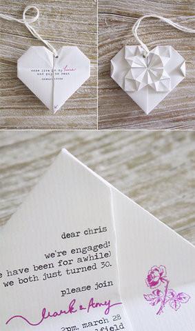 Любовь к бумаге или 1001 оригами. Изображение № 15.