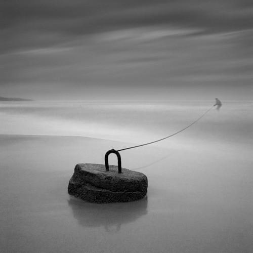 Изображение 31. Dariusz Klimczak. Больше, чем просто фотография.. Изображение № 48.