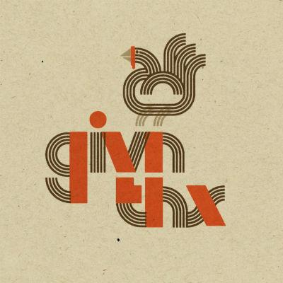 Новые имена: 15 шрифтовых дизайнеров. Изображение №122.