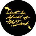 Изображение 4. Трейлер дня: «Не бойся темноты».. Изображение № 3.