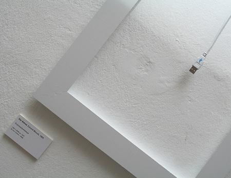 USBWorld Connected. Изображение № 6.
