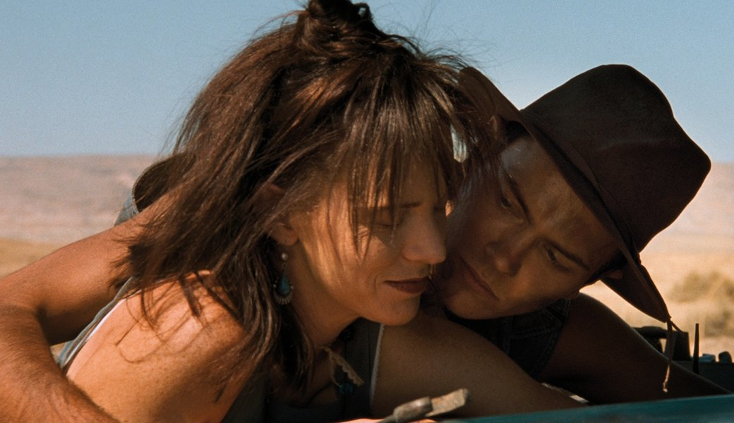 Обязательная программа: 15 фильмов Берлинского кинофестиваля. Изображение № 12.