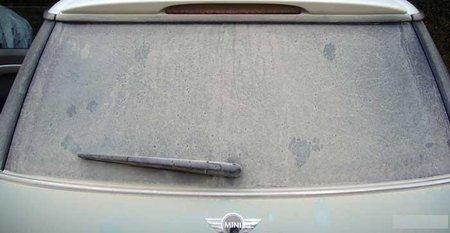 Пыль (Dust). Агде Выеще можете рисовать?. Изображение № 1.