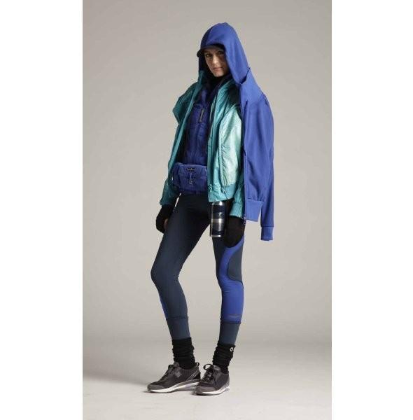 Изображение 138. Лукбуки: Adidas by Stella McCartney, River Island и другие.. Изображение № 89.