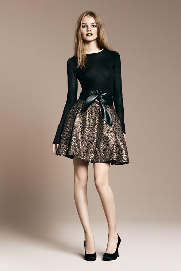 Лукбуки: 3.1 Phillip Lim, Topshop, Urban Outfitters и Zara. Изображение № 36.