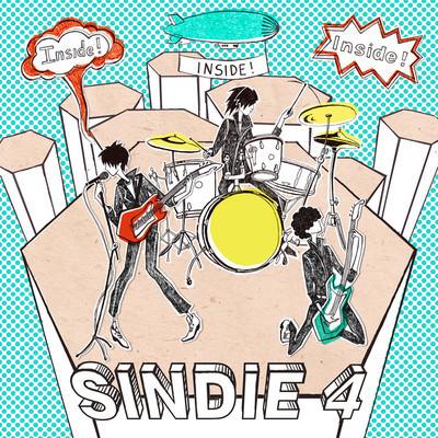 Sindie 4. Изображение №1.