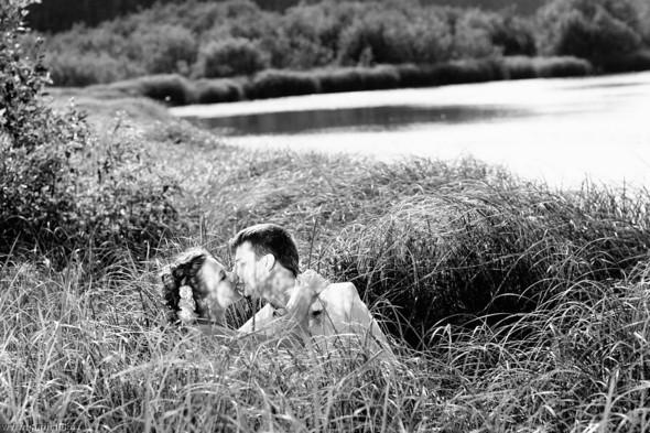 Любовь ботаника (попса) - non stop. Изображение № 20.