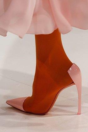 Кутюр в деталях:  Dior и Giambattista Valli. Изображение № 7.