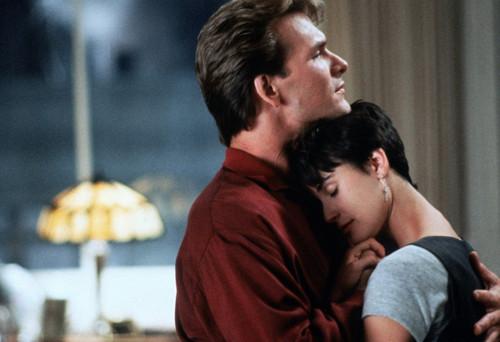 Реальная любовь. Самые романтичные пары в истории кино. Изображение № 4.