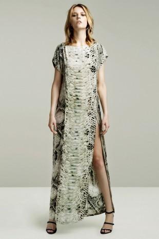 Изображение 18. Лукбук: Zara May 2011.. Изображение № 18.