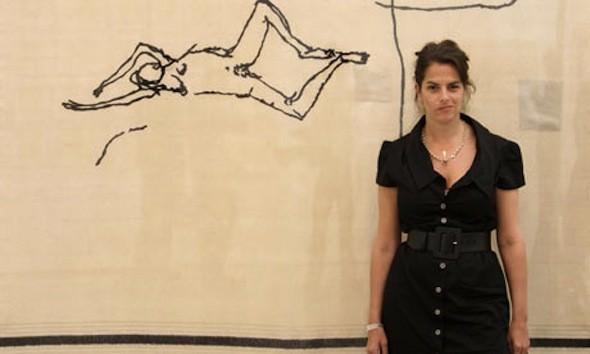 Искусство в Кубе. Изображение № 18.