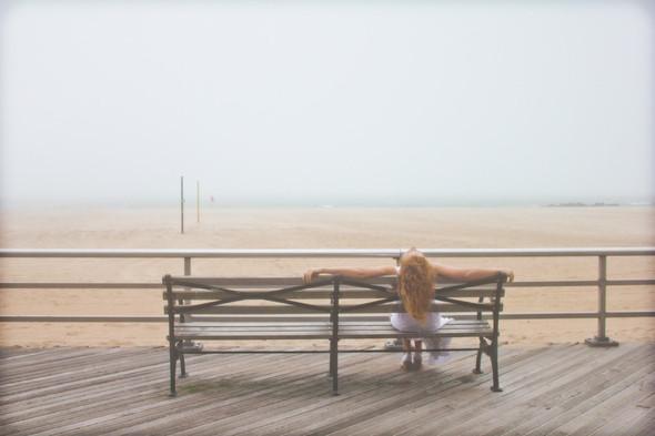 Мечтая о Нью-Йорке. Изображение № 38.