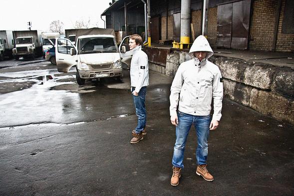 Brandshop.ru «Street Style – 2″. Изображение № 42.