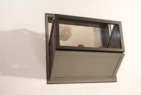 Креативные балконы. Увы, нев наших домах. Изображение № 10.