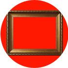 Как украсть миллион: 11 ответов на праздные вопросы о краже дорогого искусства. Изображение № 8.
