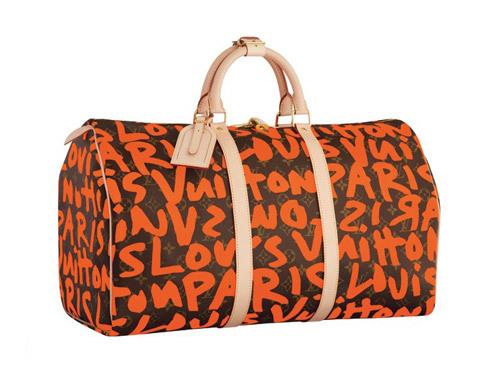 Откровение Louis Vuitton. Изображение № 4.