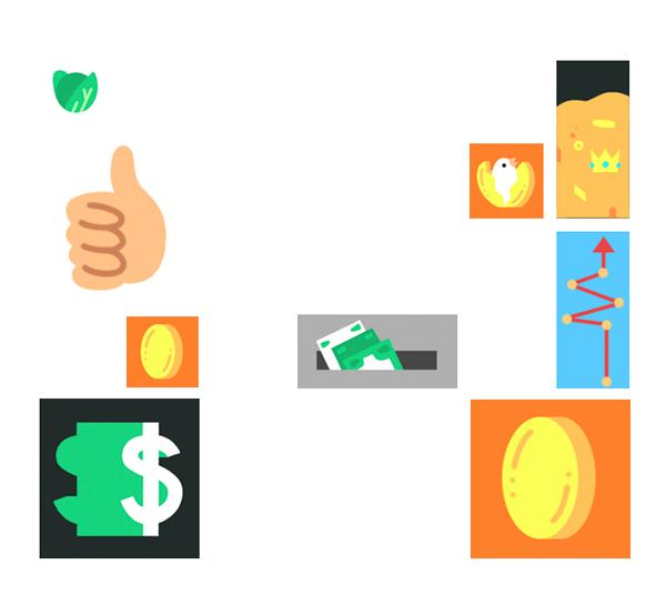 Лайфхак недели: Как научиться копить деньги. Изображение № 2.