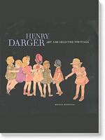 Букмэйт: Художники и дизайнеры советуют книги об искусстве. Изображение № 36.