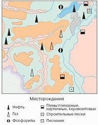 Редизайн: Новый логотип «Газпрома». Изображение № 17.