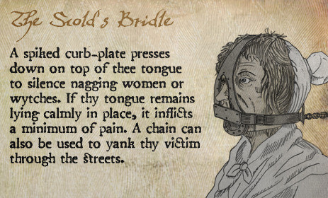 Язык твой - враг твой!. Изображение № 1.