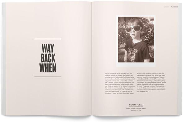 Медиакит: 13 любимых сайтов берлинского издателя Кая Браха. Изображение № 10.