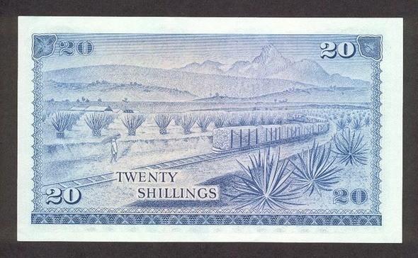 Изображение 44. Money World.. Изображение № 44.