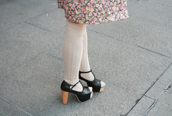 Изображение 25. Детали: Aurora Fashion Week.. Изображение № 24.