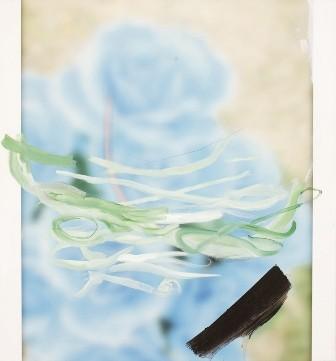 Новые имена: 30 художников, которых будут обсуждать в 2012-м. Изображение № 58.