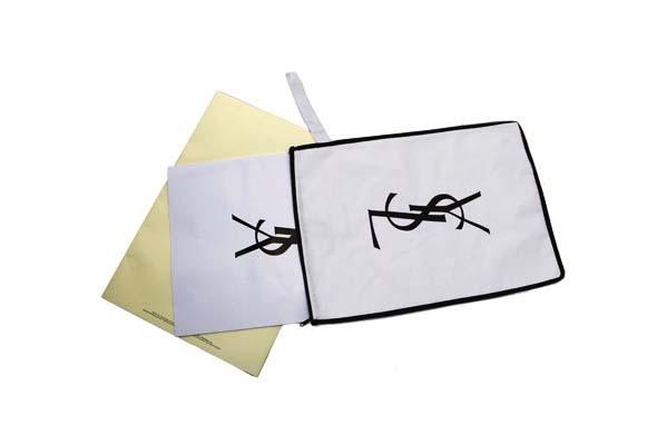 Yves Saint Laurent готовят новую часть проекта Manifesto. Изображение № 2.