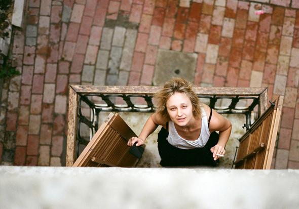 Фотограф – Лена Сарапульцева. Изображение № 14.