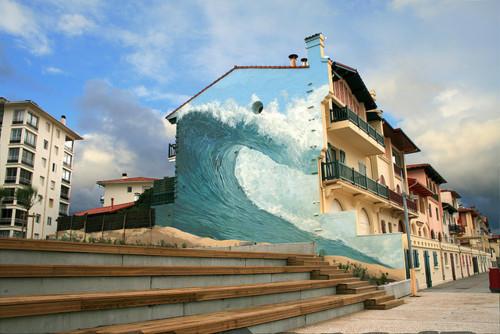 Серфинг во Франции. Изображение №2.