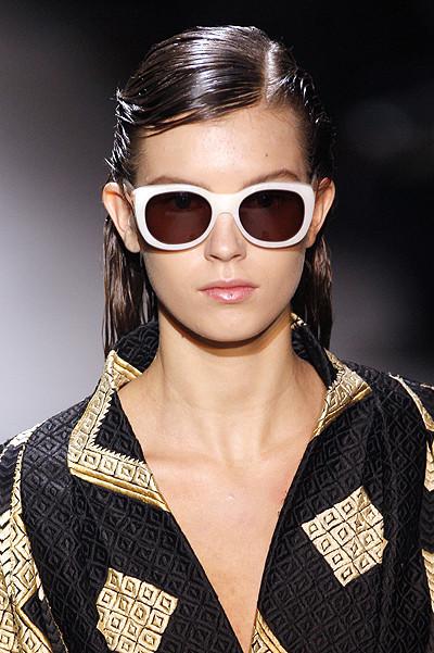 Sunglasses SS 2010. Изображение № 9.