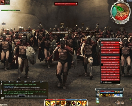 Guild Wars. Изображение № 19.