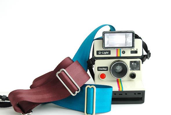 Подборка креативных фотоаппаратов и не только. Изображение № 25.