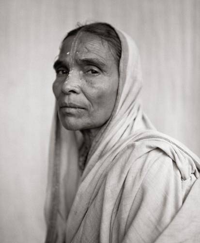 Fazal Sheikh: Moksha. Изображение № 59.