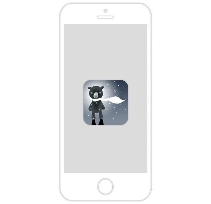 Мультитач: 7 айфон-приложений недели. Изображение № 49.