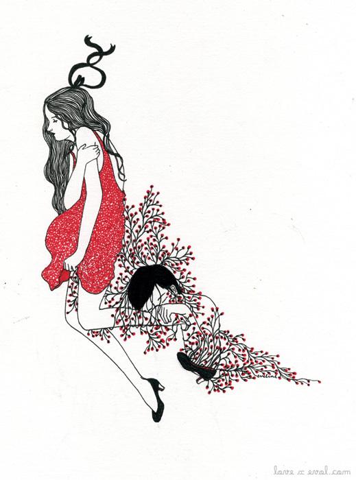 Eveline Tarunadjaja. Изображение № 15.
