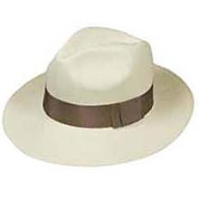 Изображение 4. Подумаешь, соломенная шляпка!.. Изображение № 4.