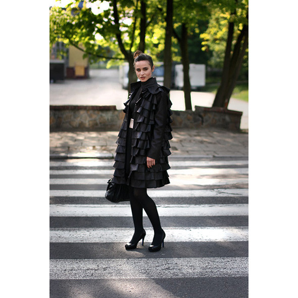 City Looks: Варшава. Изображение № 3.