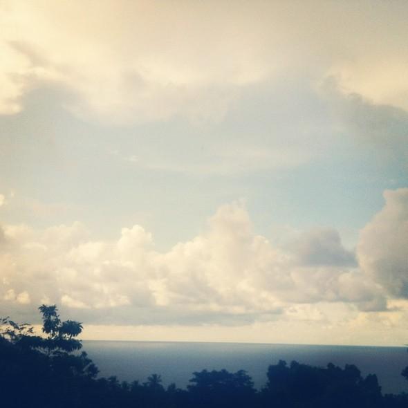 TravelWord: Даша Малыгина о Филиппинах. Изображение №13.