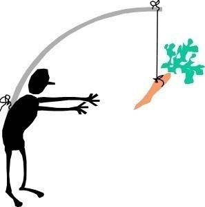 Изображение 10. Как улучшить работу вашего мозга.. Изображение № 9.