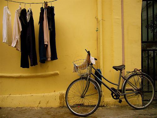 Tag: bicycle. Изображение № 9.