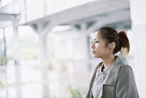 Жизнь -это кино ( HaoJan Chang photography). Изображение № 22.