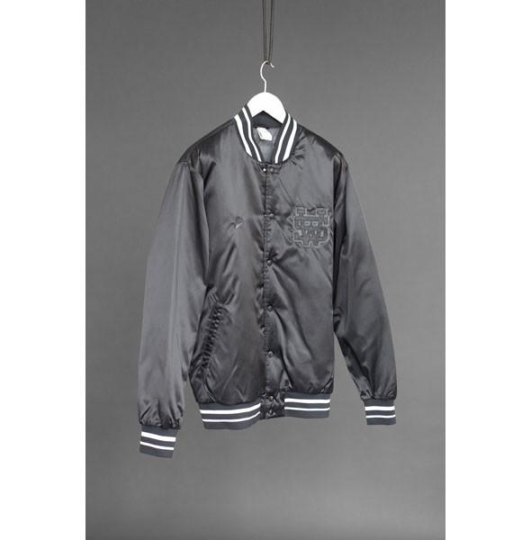 Клубная куртка: у нас и в Америке. Изображение № 16.