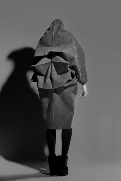 Лиза Шахно, дизайнер. Изображение № 54.