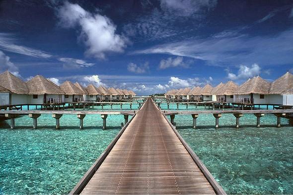 Топ-5 сайтов о туризме. Изображение № 4.